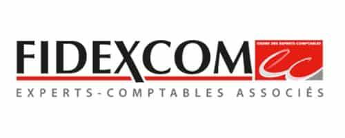 fidexcom
