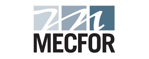 mecfor