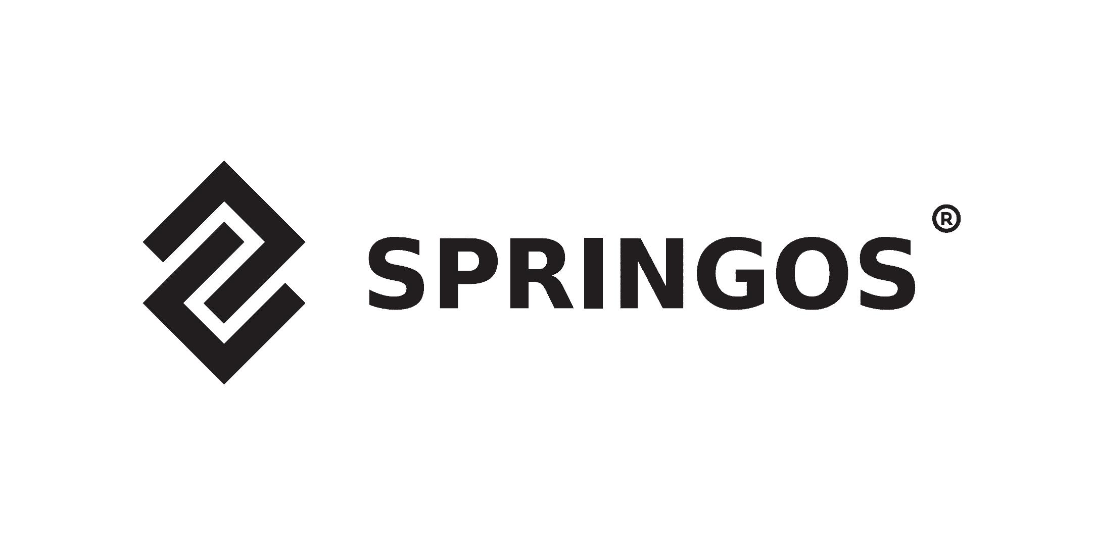 klienci eurofiscalis springos logo