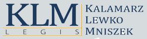 partnerzy eurofiscalis KLM