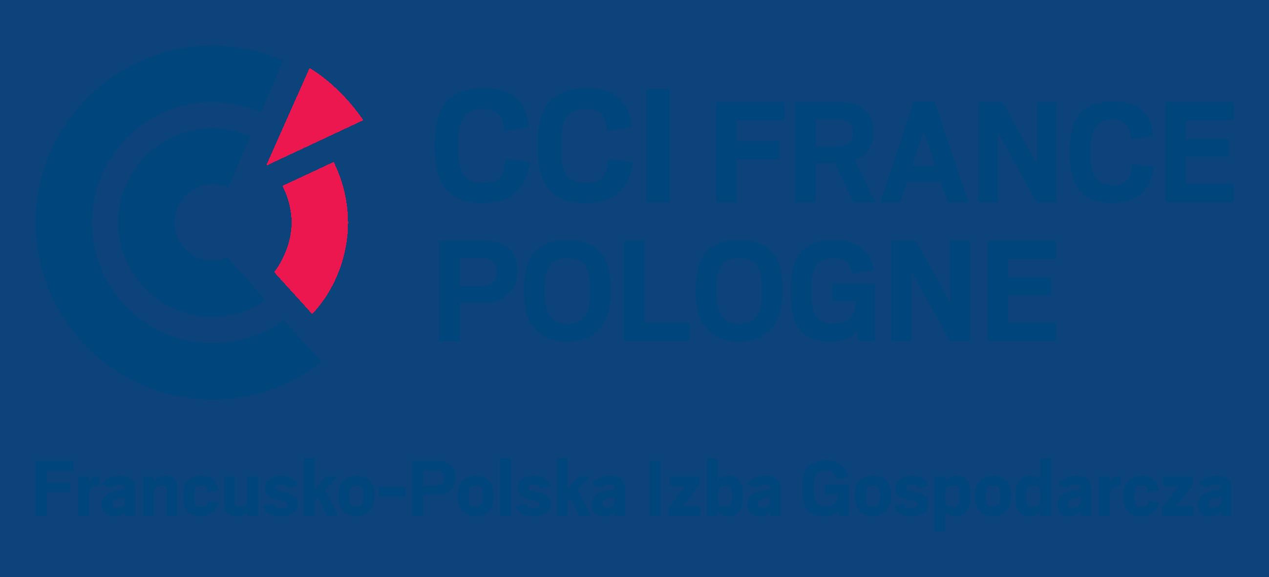 partnerzy eurofiscalis ccifp logo