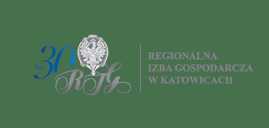 partnerzy eurofiscalis RIG logo